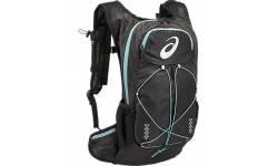 ASICS Lightweight Running Backpack за 2170 руб.