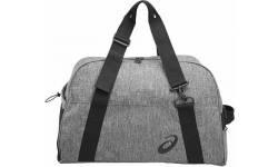 ASICS WOMENS CARRY ALL TOTE за 2450 руб.