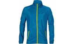 Asics M Athlete GPX Jacket за 4270 руб.