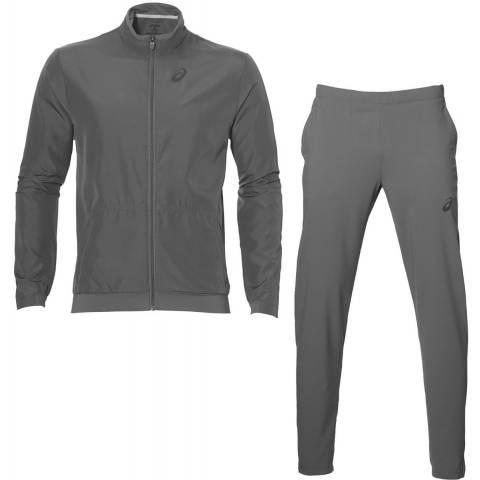 Asics M Club Suit за 4900 руб.