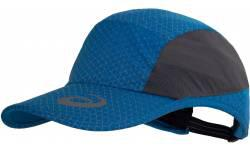 Asics Performance Lyte Cap за 850 руб.