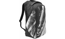 ASICS TRAINING LARGE BACKPACK  за 2100 руб.