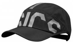 Asics TRAINING CAP за 1040 руб.