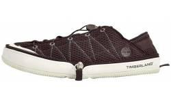 Timberland Radred Camp Boat 8