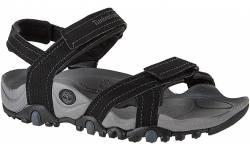 Timberland Granite Trailray Sandal за 2870 руб.