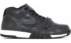AIR TRAINER 1 MID