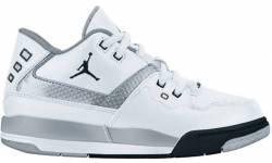 JORDAN FLIGHT 23 BP