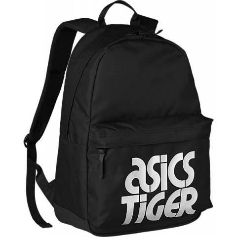 Asics Baselayer Daypack за 4200 руб.