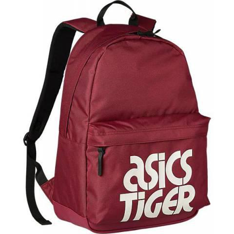 Asics Baselayer Daypack за 3900 руб.