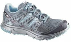 Salomon XR SHIFT W
