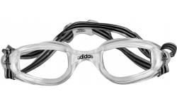 Adidas swimming goggles