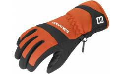 Salomon ELECTRE GLOVE JR