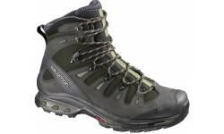 Salomon Quest 4D 2GTX Hiking Boots