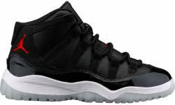 Nike Air Jordan XI Retro BP