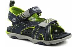 Timberland Dunebuggy Sandals за 2170 руб.