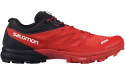 Salomon S-Lab Sense 5 Ultra Sg за 8190 руб.