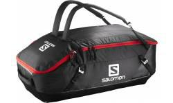 SALOMON PROLOG 70 BACKPACK за 4060 руб.