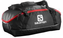 SALOMON PROLOG 40 BAG за 3150 руб.