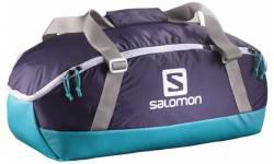Salomon PROLOG 40 BAG за 3850 руб.