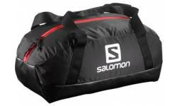 Salomon Prolog 25 Bag за 2590 руб.