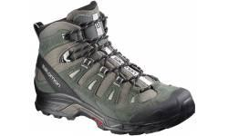 Salomon Quest Prime GTX Gore-tex