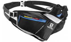 Salomon ULTRA INSULATED BELT за 2660 руб.