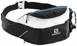 Salomon NORDIC THERMOBELT за 2100 руб.