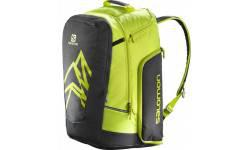 SALOMON EXTEND GO-TO-SNOW GEARBAG за 4000 руб.