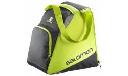 SALOMON EXTEND GEARBAG за 2030 руб.