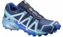 Salomon Speedcross 4 GTX W SCARPE TRAIL RUNNING