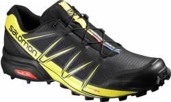 Salomon Speedcross Pro за 7700 руб.