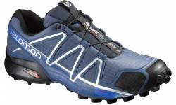 Salomon SPEEDCROSS 4 SCARPE TRAIL RUNNING