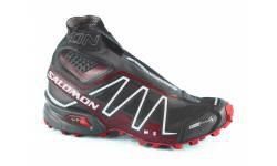Salomon Sowcross CS SCARPE TRAIL RUNNING