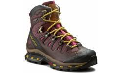 Hiking Boots SALOMON Quest Origins 2 Gtx W