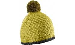 SALOMON BACKCOUNTRY BEANIE