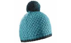 SALOMON BACKCOUNTRY BEANIE за 1100 руб.