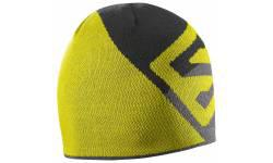 Salomon FLAT SPIN SHORT BEANIE за 1440 руб.