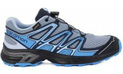Salomon Scarpe Donna Wings Flyte GTX