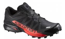 SALOMON S-LAB SPEEDCROSS
