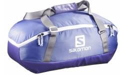 Salomon PROLOG 40 BAG за 3290 руб.