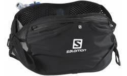 Salomon ADV SKIN 3 BELT SET за 3990 руб.