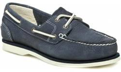 Timberland Earthkeepers Classic Boat Unlined Shoe за 5810 руб.