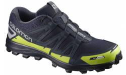 Salomon SPEEDSPIKE CS за 9600 руб.