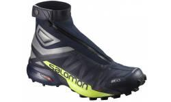 Salomon SNOWCROSS 2 CSWP за 10400 руб.