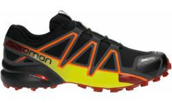 Salomon Mens Speedcross 4 CS Shoes за 8800 руб.