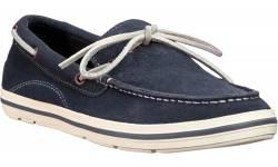 Timberland Casco Bay Boat Shoes за 3710 руб.