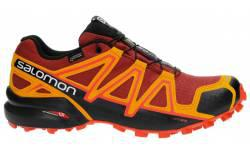 Salomon SPEEDCROSS 4 GTX® за 9360 руб.