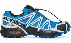 Salomon Speedcross 4 GTX за 9360 руб.