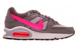 AIR MAX COMMAND (GS)