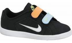 Nike Court Tradition 2 Plus PSV